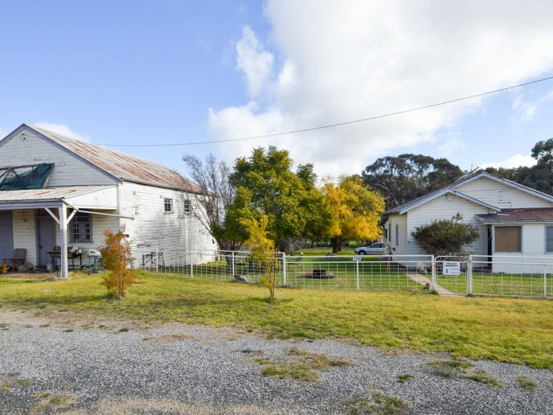 973 Kingsvale Road, Young, NSW 2594