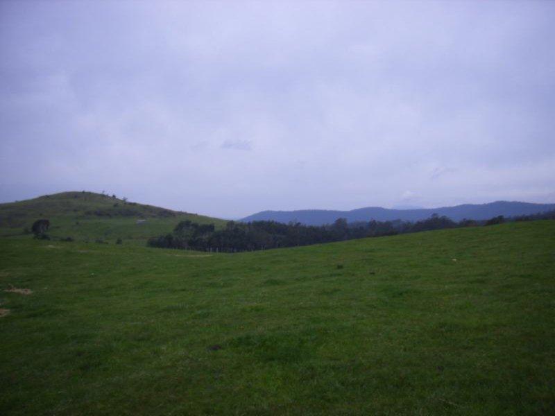 794 Golconda Road, Lebrina, Tas 7254