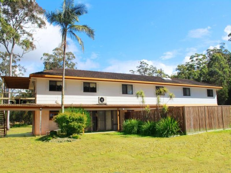 2 Talabah Close, Rainbow Flat, NSW 2430