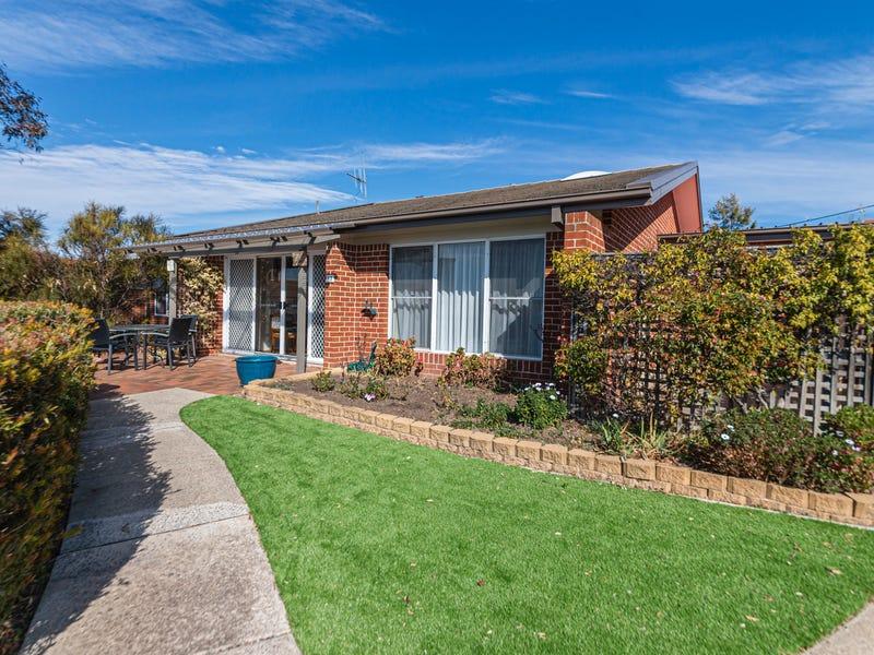 Retirement villages & retirement living for Sale in Canberra