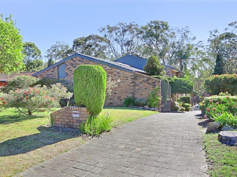 87 Leichhardt Street, Ruse, NSW 2560