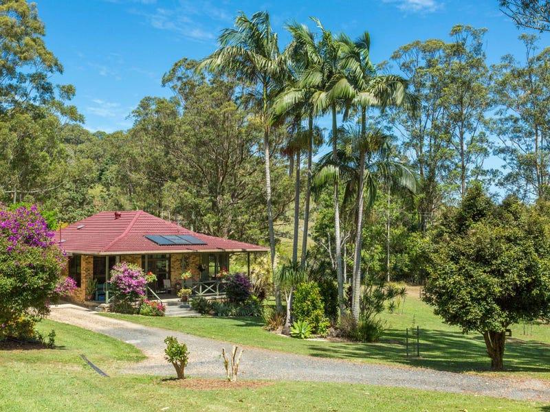 7 Bagotville Road, Meerschaum Vale, NSW 2477
