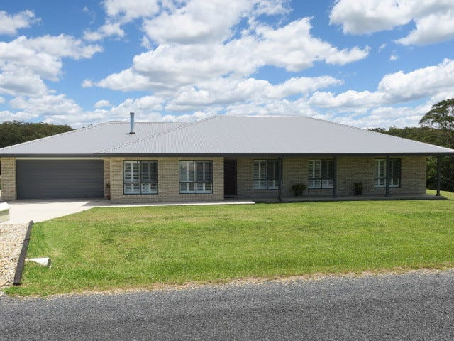 15 Geoffrey Charles Drive, Congarinni, NSW 2447