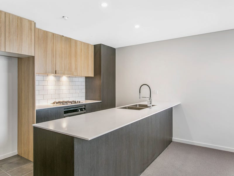 205/341-343 Condamine Street, Manly Vale, NSW 2093