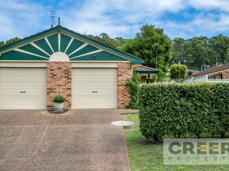 2/3 Judd Street, Mount Hutton, NSW 2290