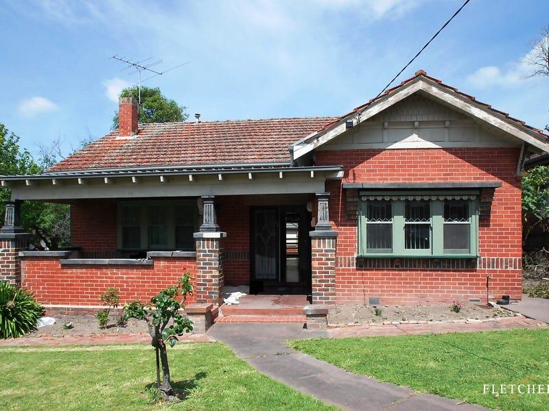 28 Albion Road, Glen Iris, Vic 3146