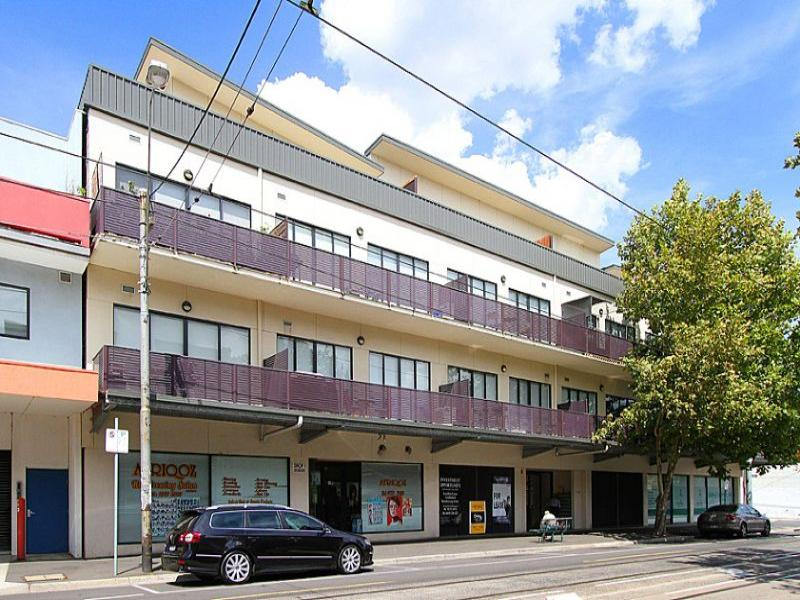 2/100 Union Road, Ascot Vale, Vic 3032
