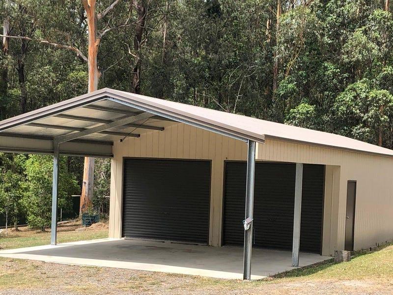 35 Benaroon Drive, Kendall, NSW 2439