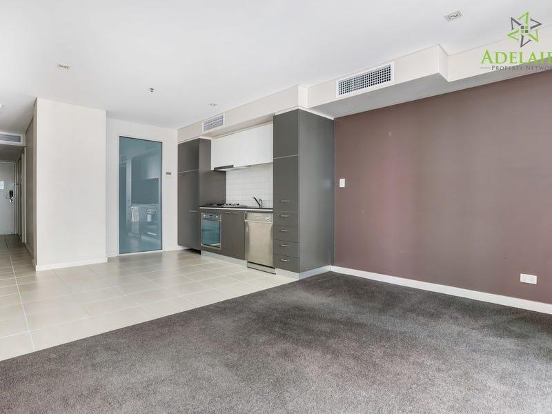 1304/96 North Terrace, Adelaide, SA 5000