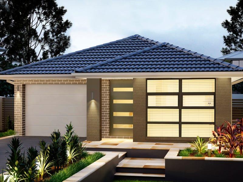 Lot 1216 Road 11, Marsden Park, NSW 2765