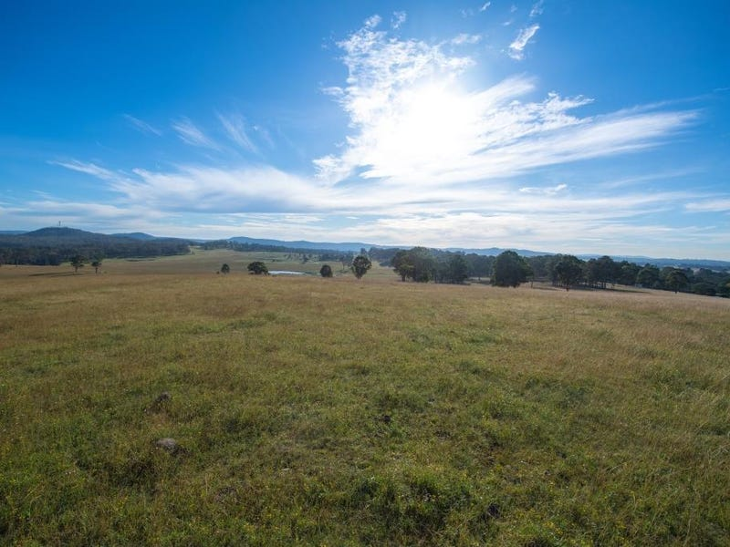 Lot 22 Wyndella Road, Lochinvar, NSW 2321