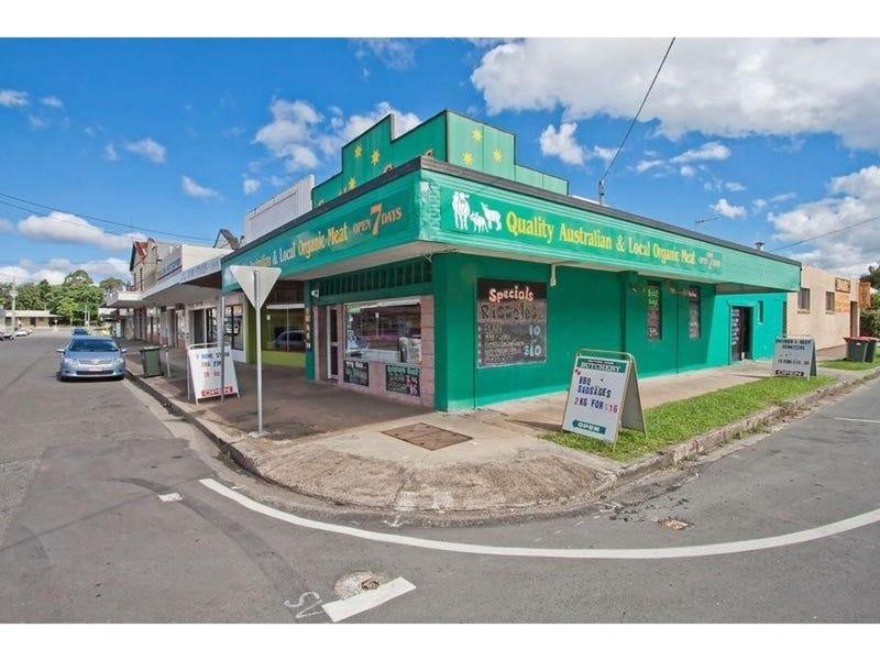 7 Prospero Street, Murwillumbah, NSW 2484