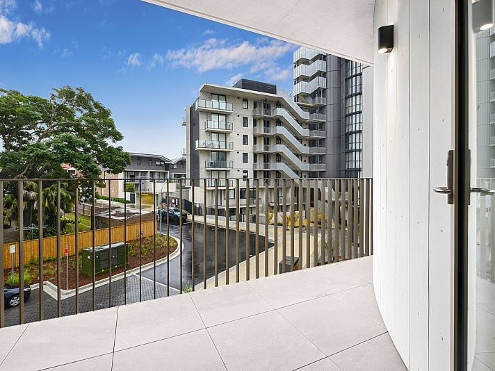 7 Mungo Scott, Summer Hill, NSW 2130