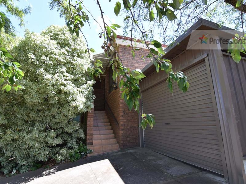 21 Hill Street, West Bathurst, NSW 2795