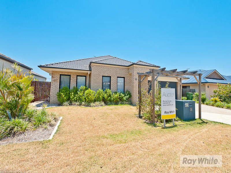 70 Possum Parade, North Lakes, Qld 4509