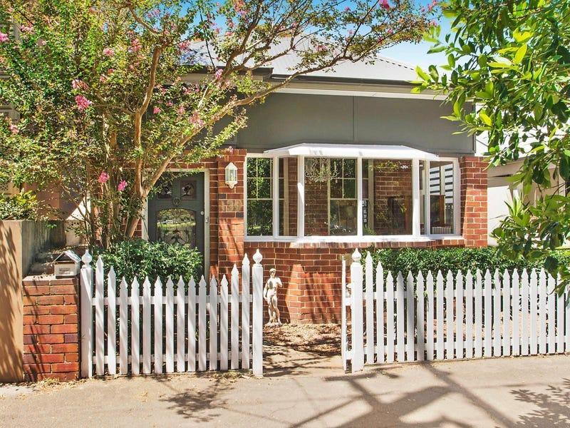 139 Dawson Street, Cooks Hill, NSW 2300