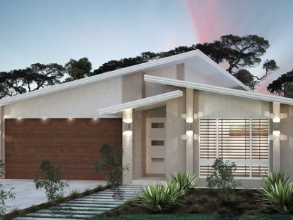 Lot 116 Stables Way, Port Macquarie