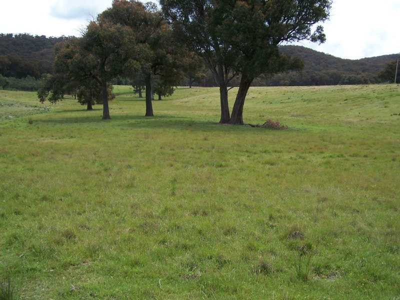 Lot 2 Junction Point Road, Binda, NSW 2583