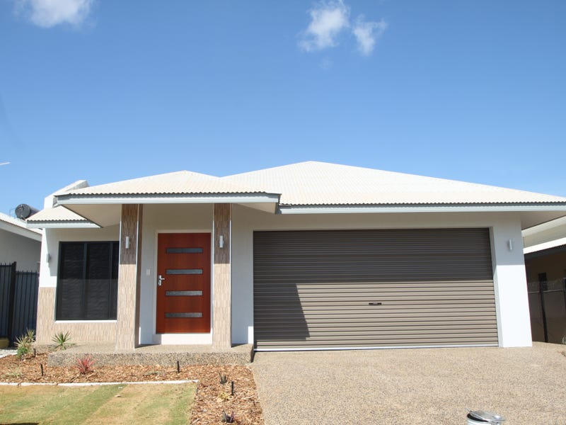 Lot 247 Northcrest, Berrimah, NT 0828