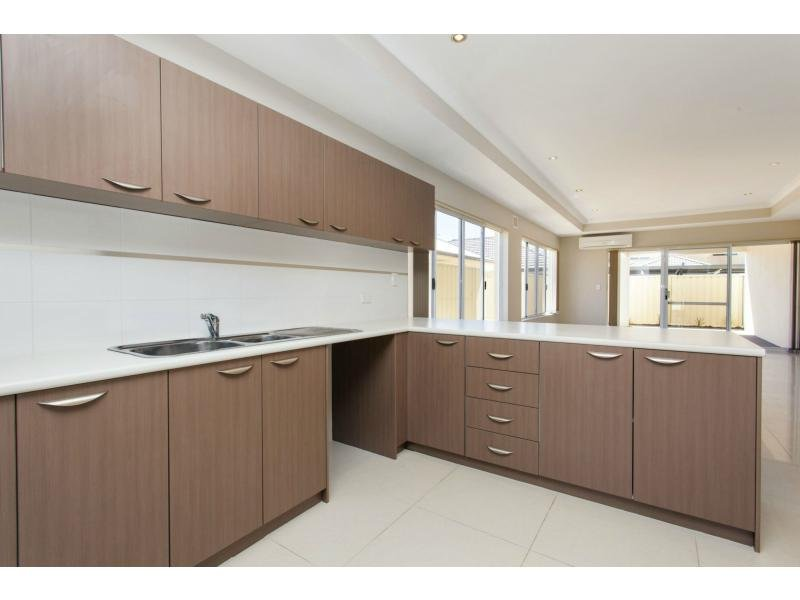 Address available on request, Madeley, WA 6065