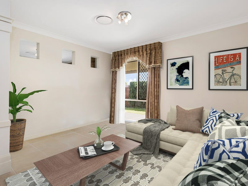 4 Baybreeze Crescent, Murrumba Downs, Qld 4503