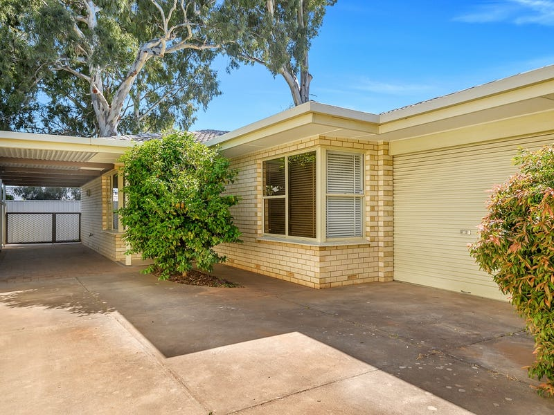 3/30 Railway Terrace, Warradale, SA 5046