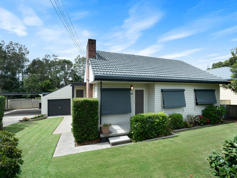 401 Sandgate Road, Shortland, NSW 2307