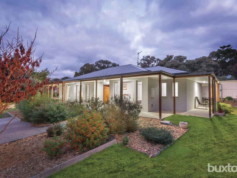 4399 Creswick-Newstead Road, Broomfield, Vic 3364