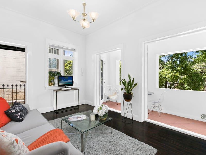 2/89 Birriga Road, Bellevue Hill, NSW 2023