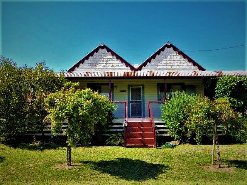 45 Martin Street, Coolah, NSW 2843
