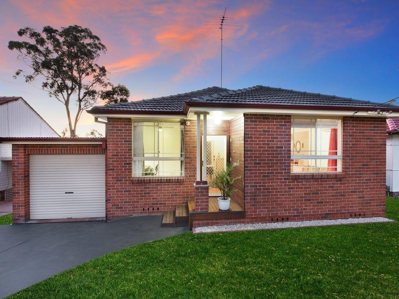 18 Fowler Street, Seven Hills, NSW 2147