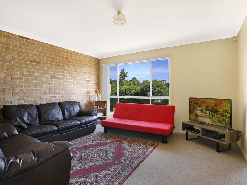 3/18 Mangerton Road, Wollongong, NSW 2500