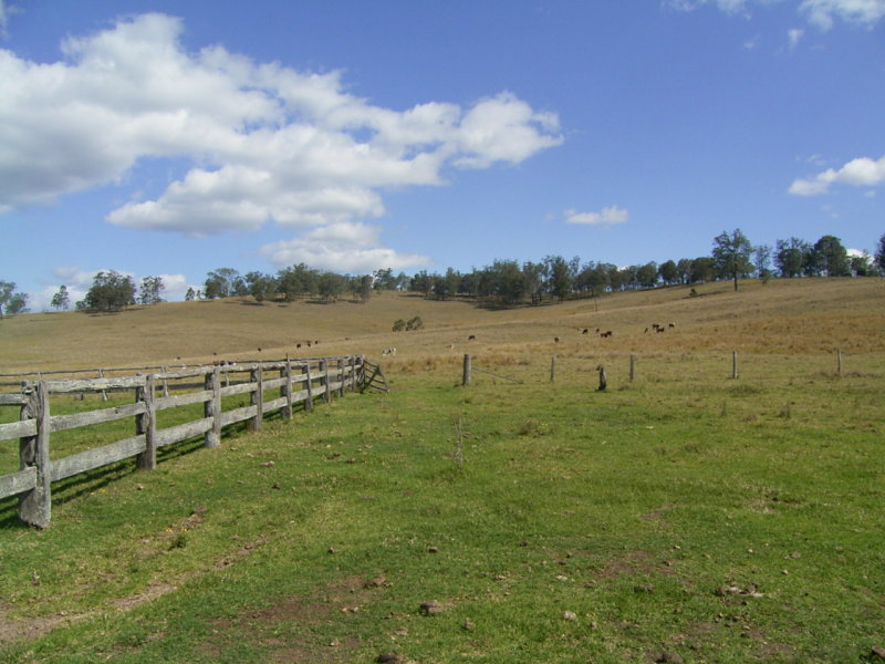 Address available on request, Moparrabah, NSW 2440