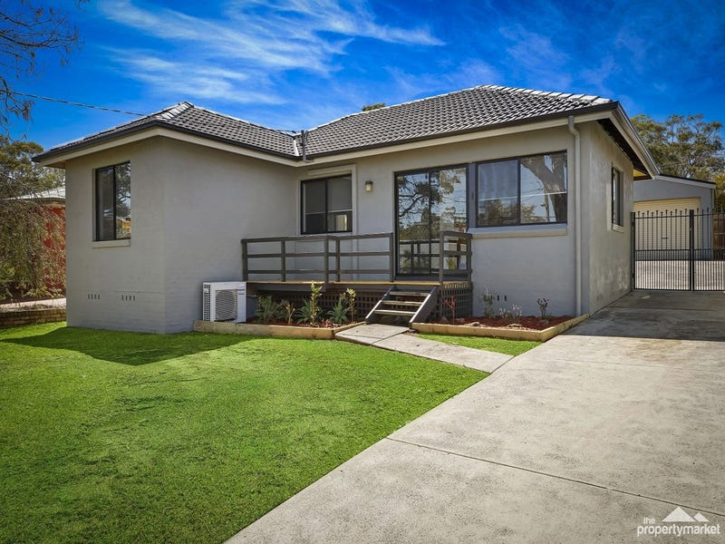 50 Ivy Avenue, Chain Valley Bay, NSW 2259
