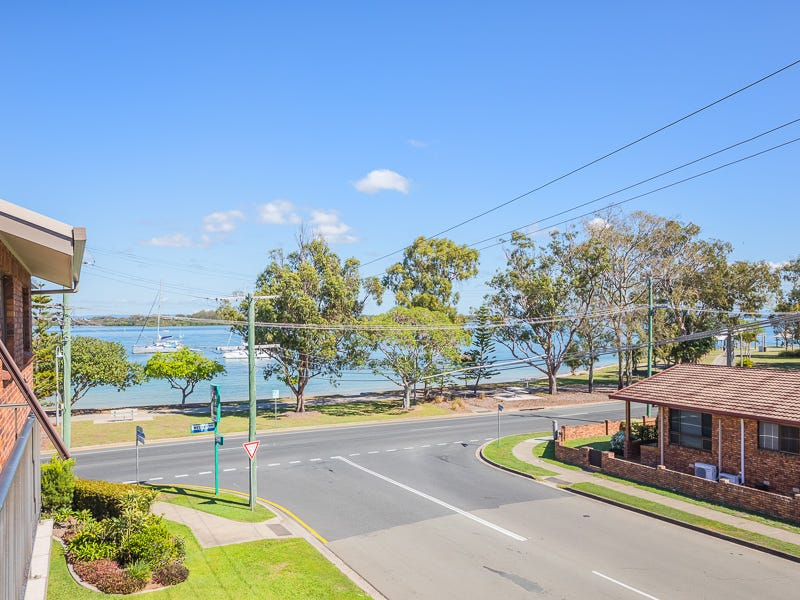 10/59 Welsby Parade, Bongaree, Qld 4507