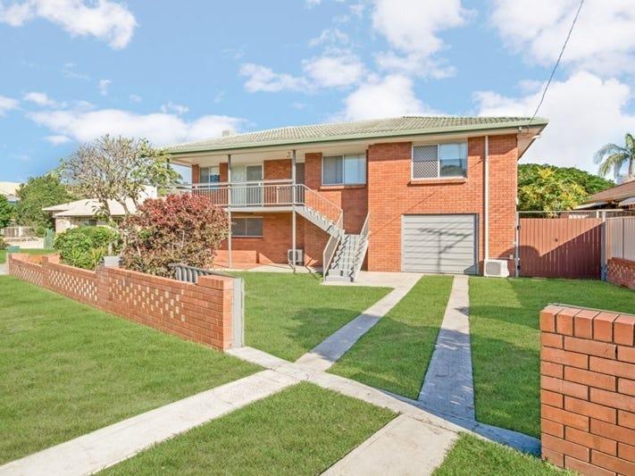 14 Orsova Terrace, Caloundra, Qld 4551
