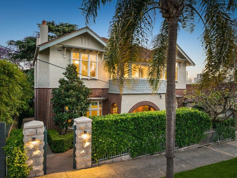 5 Yeo Street, Neutral Bay, NSW 2089