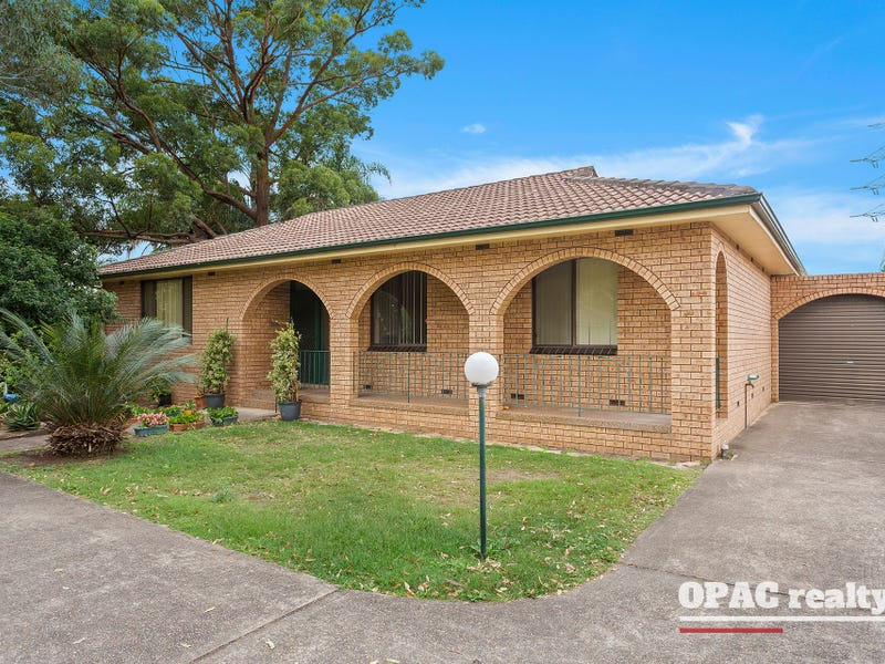 5/51 Courtney Road, Padstow, NSW 2211
