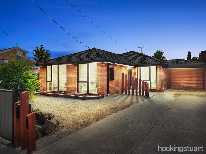 48 Hunter Avenue, Hoppers Crossing, Vic 3029