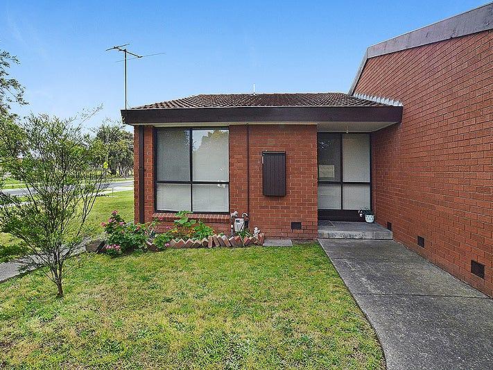 1/56 Waratah Street, Thomastown, Vic 3074