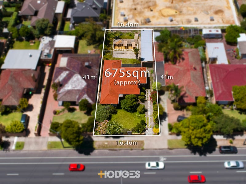 164 East Boundary Road, Bentleigh East, Vic 3165