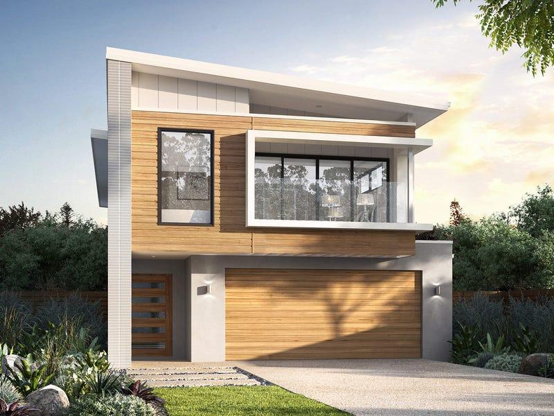Lot 200 Waterfront Esmt, Redland Bay, Qld 4165