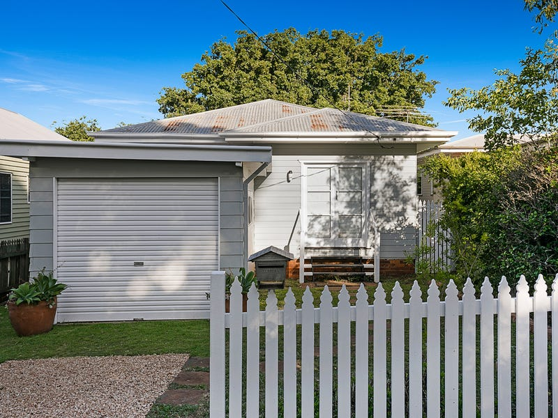 202 Geddes Street, South Toowoomba, Qld 4350