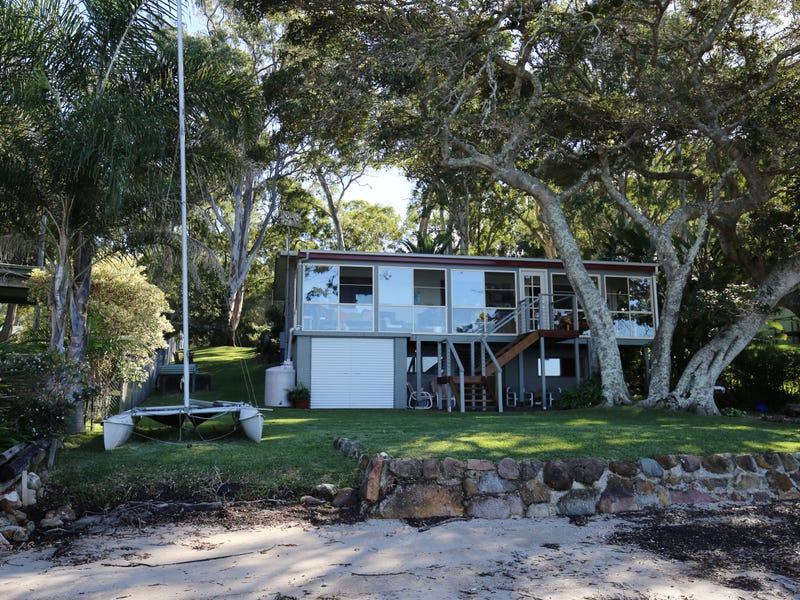 184 Cove Blvd, North Arm Cove, NSW 2324