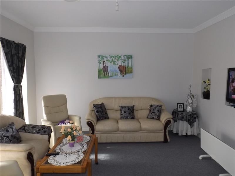 31 George Street, Rosedale, Vic 3847