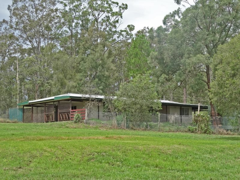 1569 The Bucketts Way, Allworth, NSW 2425