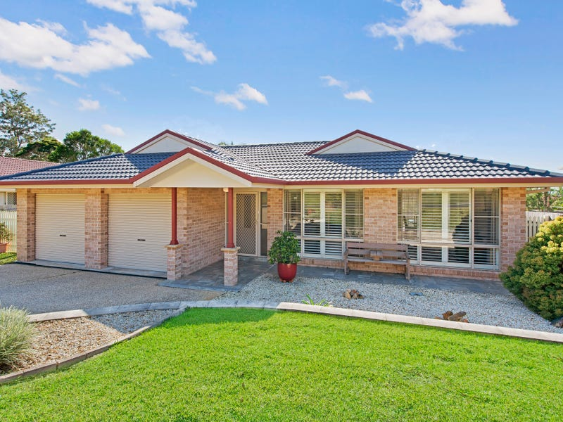 24 Reliance Crescent, Laurieton, NSW 2443