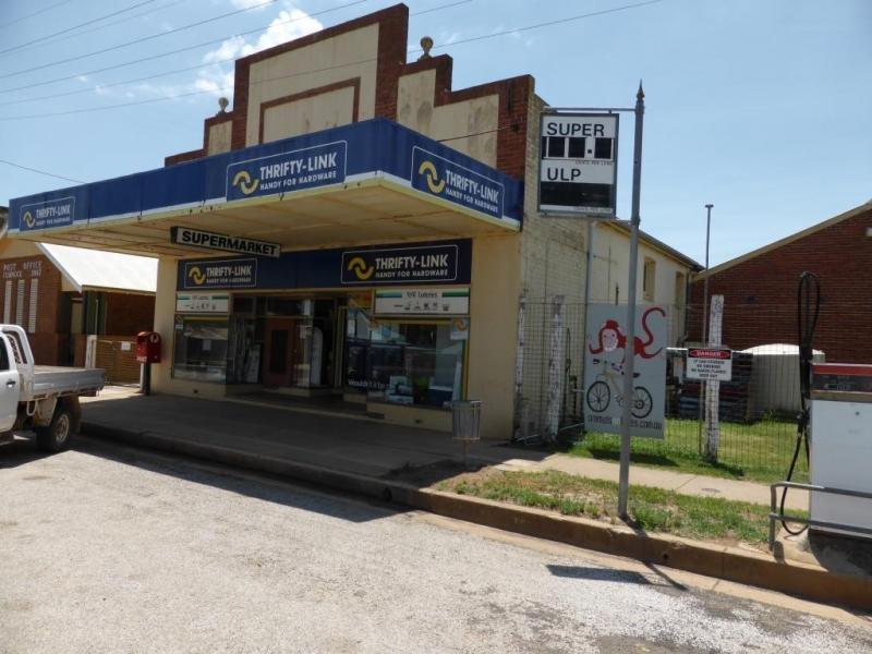 31 Obley Street, Cumnock, NSW 2867