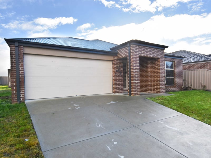 438 Greenhalghs Road, Winter Valley, Vic 3358