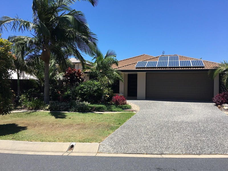 3 Middle Park Street, Little Mountain, Qld 4551